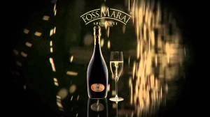 Foss Marai Spumante italiano