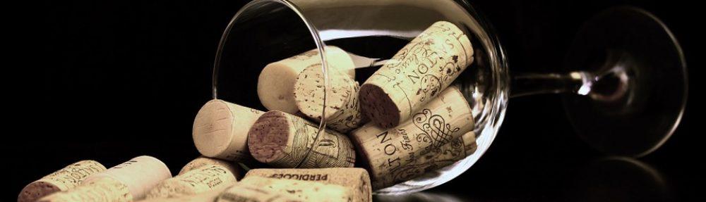 Voce al Vino