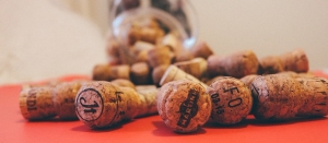 wine-912762_960_720