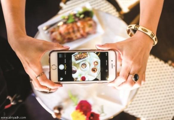 Instagram attraverso il mobile è un trend crescente tra i Millenials